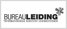 BureauLeiding