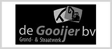 Gooijer