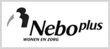 Neboplus