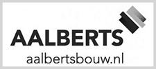 Aalberts Bouw