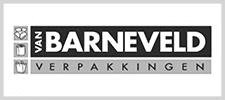 Van Barneveld Verpakkingen
