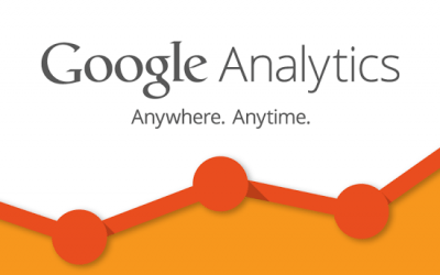 Google Analytics update: sessies en gebruikers