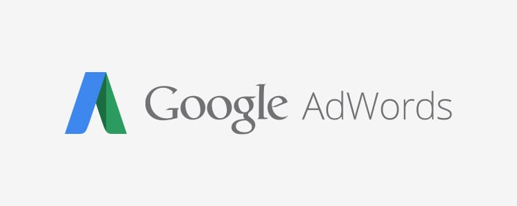 Google AdWords account koppelen