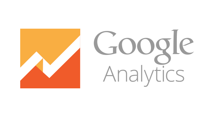 Google Analytics account koppelen