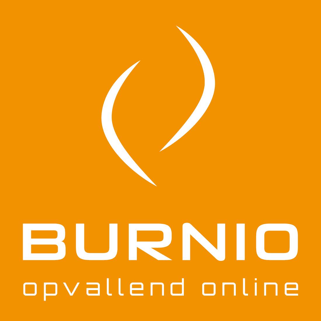 Burnio Communicatie