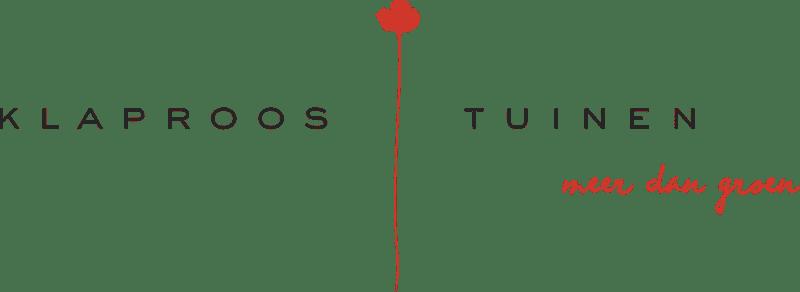 WordPress website voor Primera Zeist, e-sigaret, pasfoto's