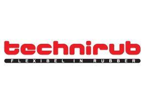 Technirub