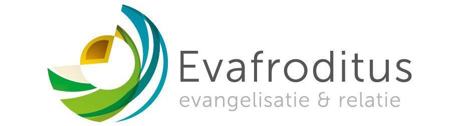 Evafroditus