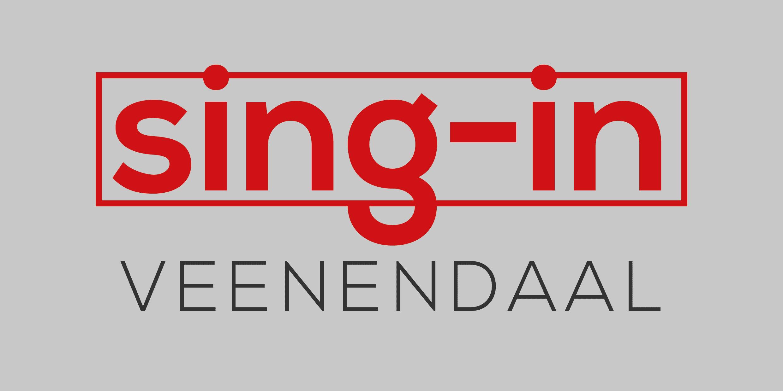Sing-in Veenendaal
