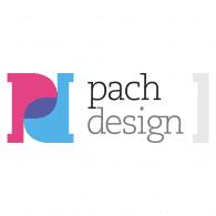 Pach Design