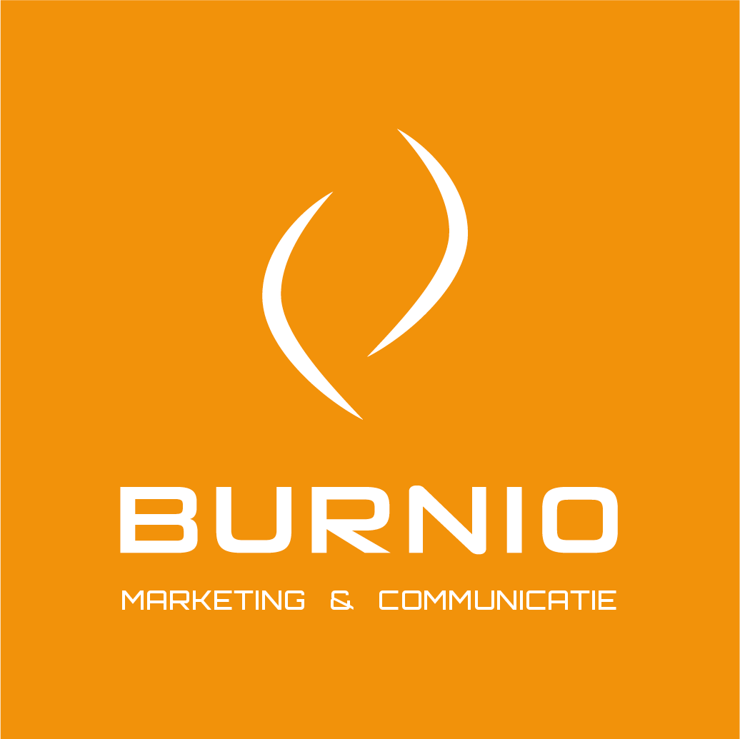 BURNIO marketing & communicatie