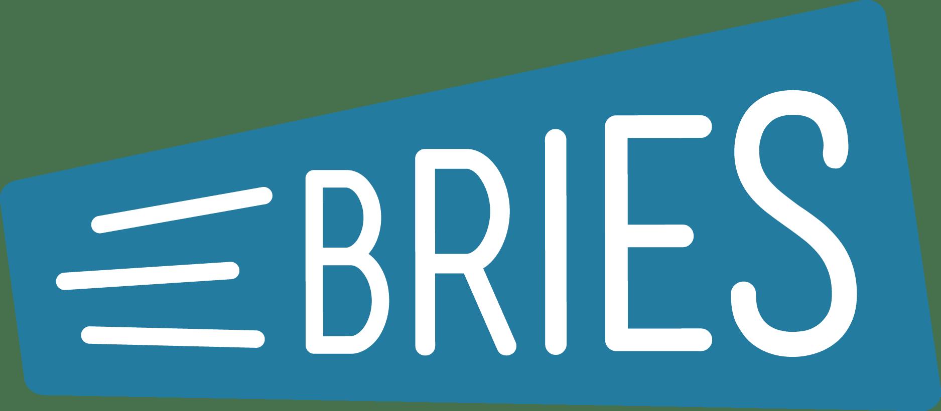 Praktijk Bries