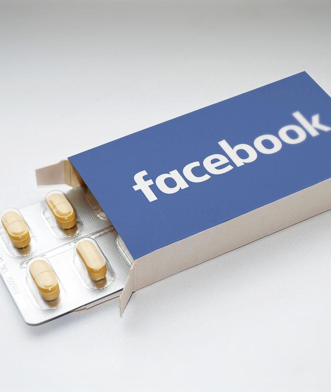 6 tips voor je facebook bedrijfspagina