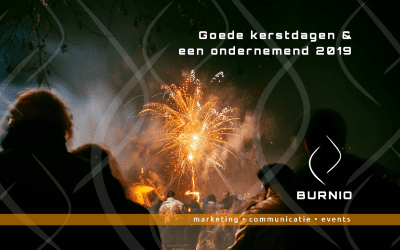 BURNIO meer dan online marketing